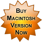 Click here to buy the MAC OS X version.