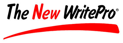 The New WritePro